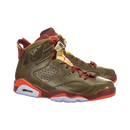 Air Jordan VI (6) Retro (Cigar)