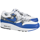 Nike Air Max 1 Print (We Love Nike)