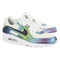 Nike Air Max 90 20 (Bubble Pack)