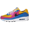 Nike Air Max 90 (Multicolor)