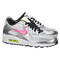 Nike Air Max 90 FB (Kids)