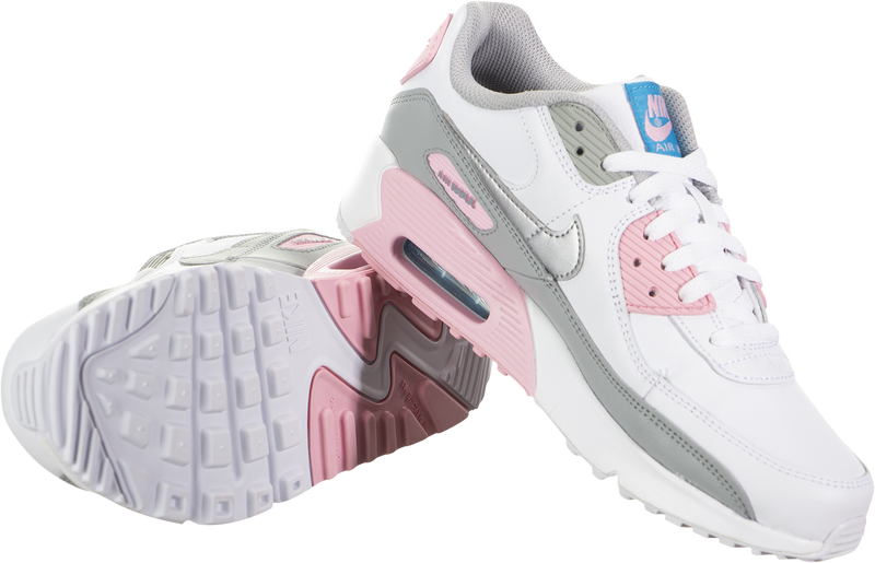 Nike Air Max 90 LTR (Kids)