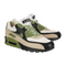 Nike Air Max 90 NRG (Lahar Escape)