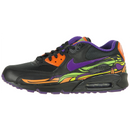 Nike Air Max 90 Premium (Day of the Dead)