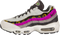 Nike Air Max 95 PRM (Daisy Chain)