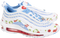 Nike Air Max 97 (Kids) (Cherry Picnic)