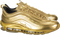 Nike Air Max 97 QS (Gold Medal)