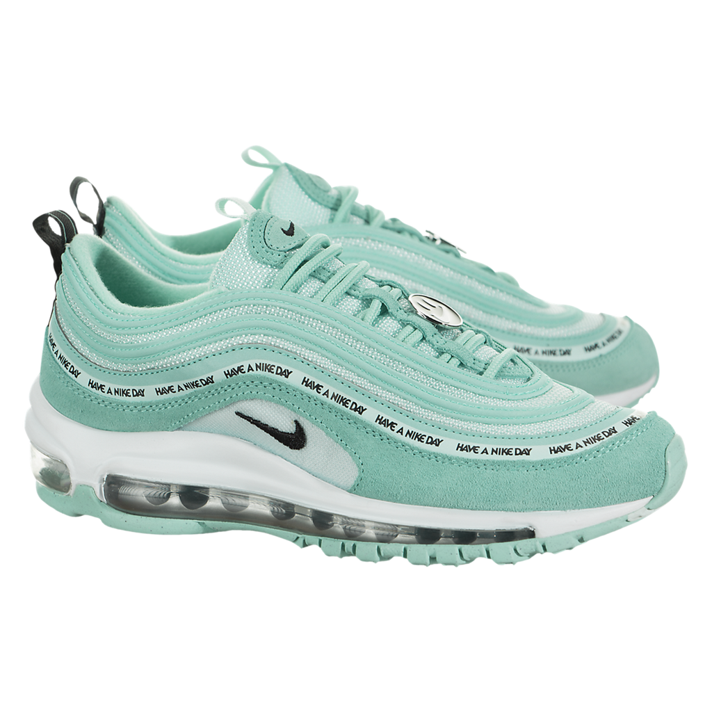 Nike Air Max 97 Se Kids 923288 300 Sneakerhead Com