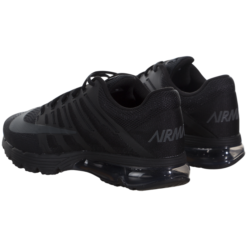 Nike Air Max Excellerate 4 - 806770-020