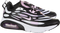 Nike Air Max Exosense (Kids)