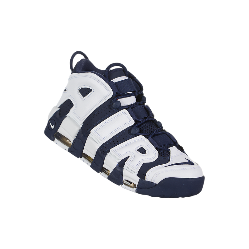 Nike Air More Uptempo (Olympics)