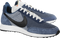 Nike Air Tailwind 79 SE (Denim)