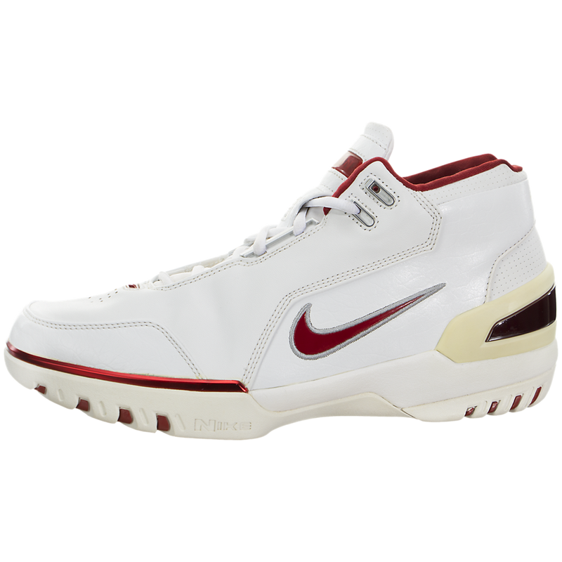 Nike Air Zoom Generation