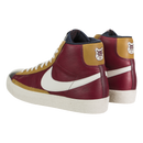 Nike Blazer High Premium (Cuban Baseball)