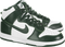 Nike Dunk High (Spartan Green)