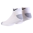 Nike Performance Low Cut Socks (3 Pack)