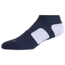 Nike Elite Socks