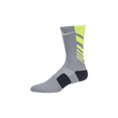 Nike Elite Sequalizer Crew Basketball Socks