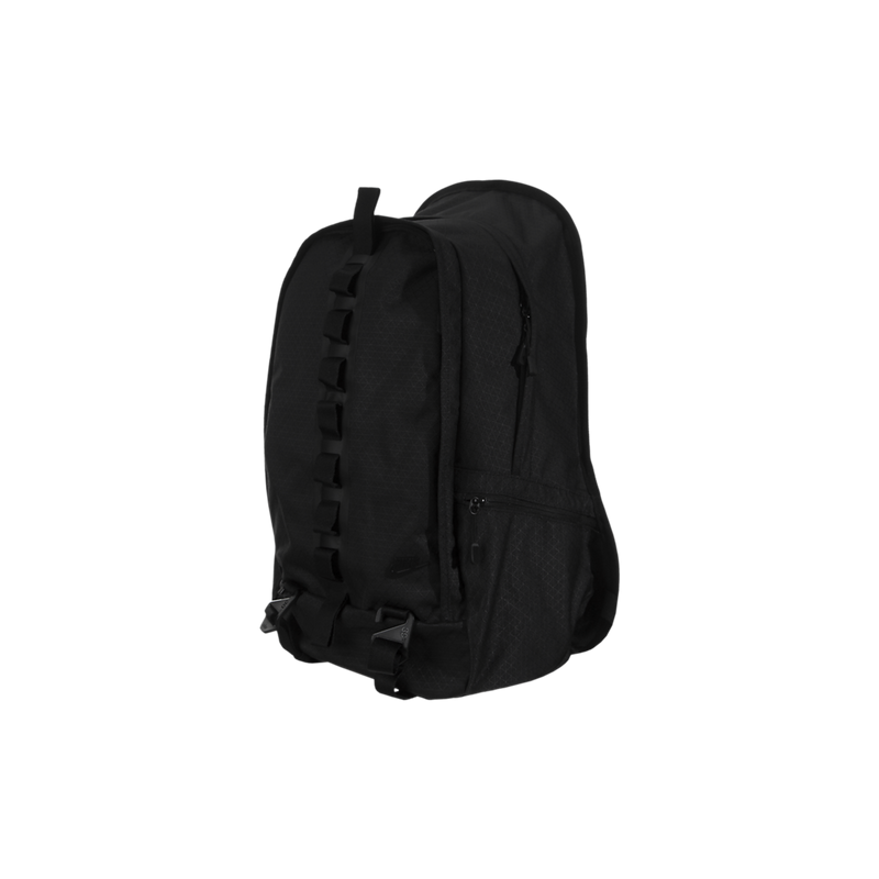 Nike Karst Command Backpack