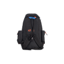 Nike KD Fast Break Backpack