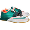 Nike KD VII (7) (Easy Money) (Preschool)