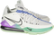Nike LeBron 17 Low (Glow In The Dark)