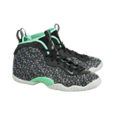 Nike Little Posite One QS (Kids)