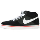 Nike Mavrk Mid 2 Jr 6.0 (Kids)