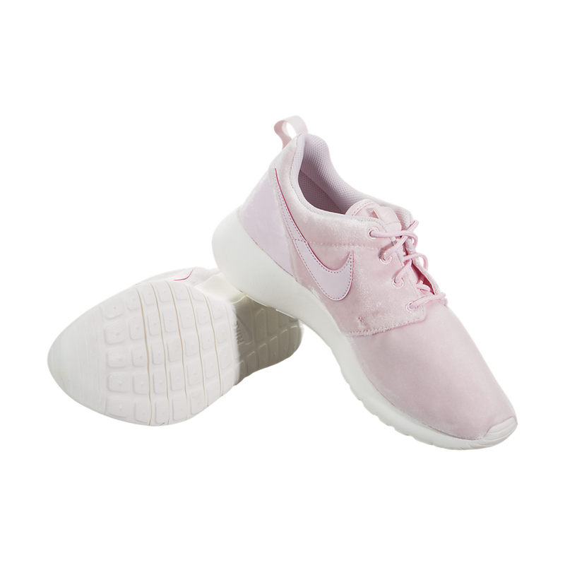Nike Roshe One (Kids)