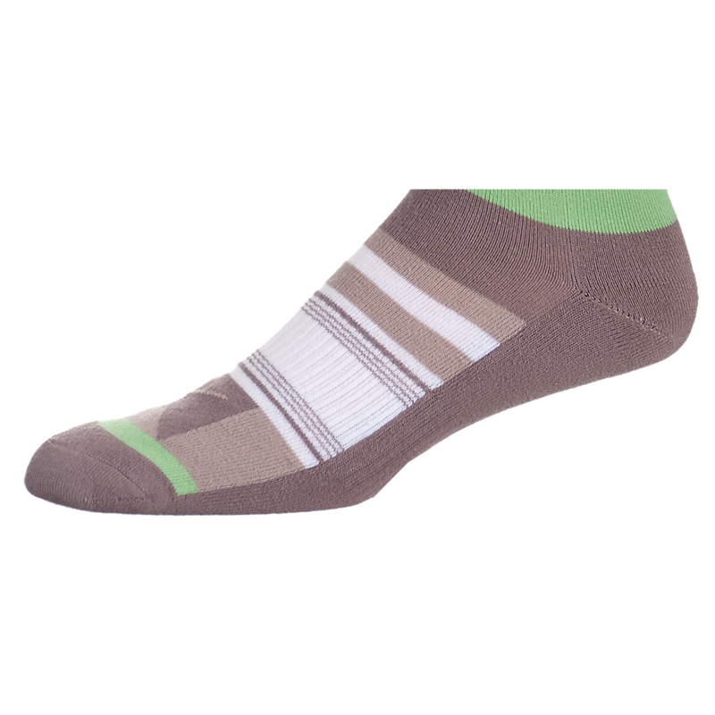 Nike Action Stripes Skate Socks