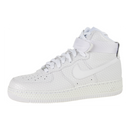 Nike Women's Air Force 1 High