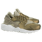 Nike Women's Air Huarache Run PRM TXT