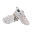 Nike Women's Air Max 270 React ENG