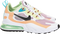 Nike Women's Air Max 270 React SE