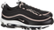 Nike Women's Air Max 97 Essential