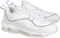 Nike Women's Air Max 98 LX (Cut Away)