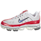 Nike Women's Air Vapormax 360