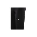 Nike Women's Pro Crops Tights