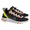 Nike Women's React Element 55 PRM