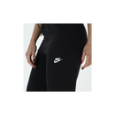 Nike Women's Sportswear Essential Fleece Pants