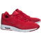 Nike Women's Air Max 1 Ultra Moire