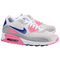 Nike Women's Air Max Lunar90 C3.0