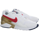 Nike Women's Air Pegasus 92/16