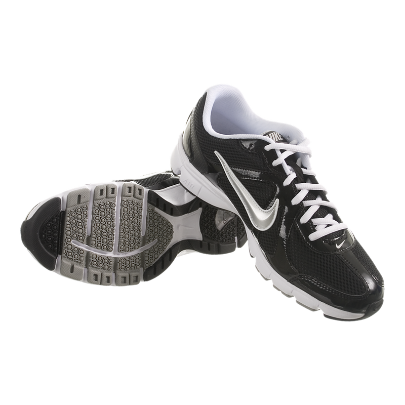 Nike Women's Air Track Star 3