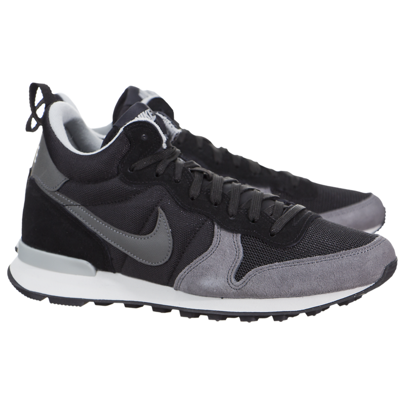 Nike Women's Internationalist Mid