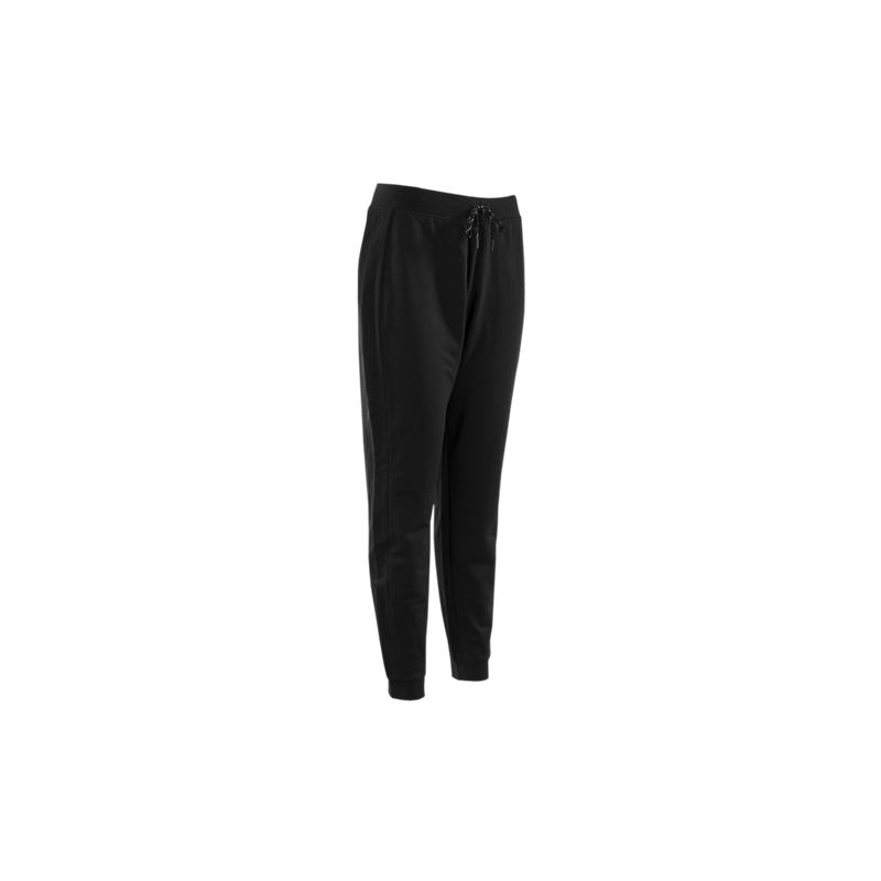 Nike Women's Run Crew Track Pants