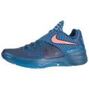Nike Zoom KD IV (Year Of The Dragon)