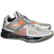Nike Zoom KD IV AS