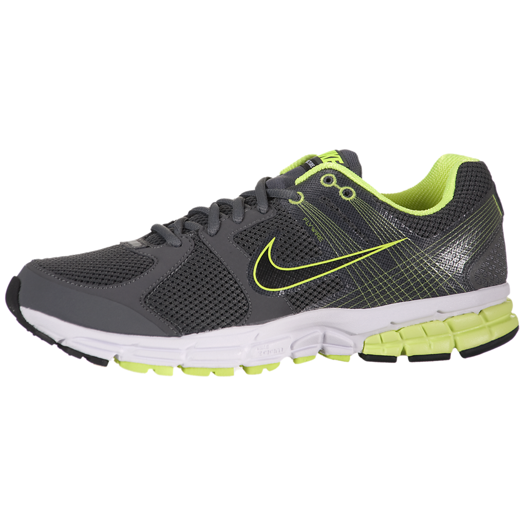 Nike Zoom Structure+ 15 - 472505-003