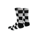 OBEY Checkers Socks